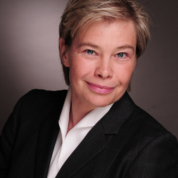 Minna Ojala's profile picture