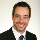 Matthias Hesse - Frankfurt