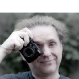Dennis Merbach - WebKonzepte - Offenbach
