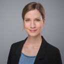Johanna Schulz - Berlin