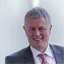 Michael Wagner - Aarau