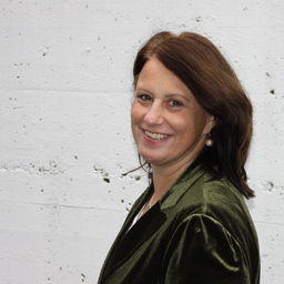 Frauke Sänger's profile picture