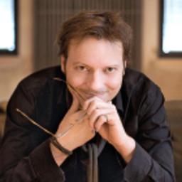 Ramon Kramer - RAMON KRAMON MUSIK • Network (Komposition. Produktion. Archivmusik. Musikverlag) - Hamburg /St. Pauli