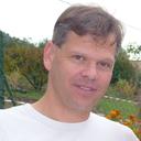 Markus Ulrich - kaarst/DE und nizza/FR