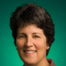 Kathy Levinson - Dry Soda - Los Altos, CA