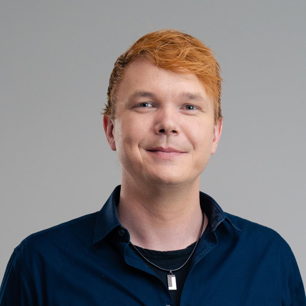 Lars Burmeister - Recruiter - Boetronic GmbH | XING