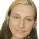 Jana Ahrens - Hohenwarth