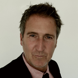 Nicolas Martin Antequera - SMC Pneumatik GmbH - Grafenberg