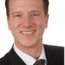Sven Huber - Gerlingen