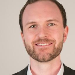 Daniel Blug's profile picture