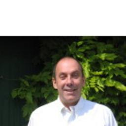 Dr. Jim Pulcrano - JJAMR Business Solutions - Buchillon