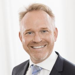 Dr. André Unger