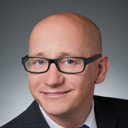 Michael Mikele Große's profile picture