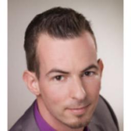 Adrian Edelmann's profile picture