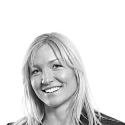 Dr. Annette Klett-Steinbauer's profile picture