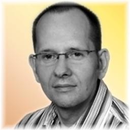 Bernd Fritzsche - Die Printagonisten GmbH - Schleiz