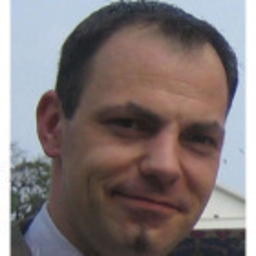 Alexander Forst - Analytical Business Intelligence, LLC - New Orleans