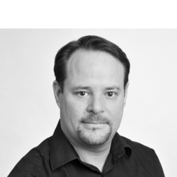 Karl-Georg Kaempf - Karl-Georg Kaempf e.K. 4C Webservices - Berlin