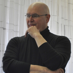 Michael R. Grunenberg - Grunenberg Consulting - Hamburg
