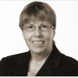 Ulrike Fuldner - Ulrike Fuldner - Aschaffenburg