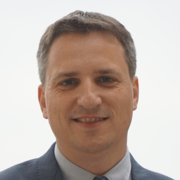 Mag. Klaus Fellner - Namirial GmbH - Ansfelden