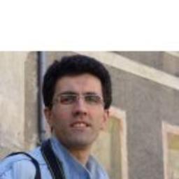 Diego Calvanese - Free University of Bozen-Bolzano - Bolzano