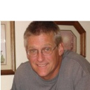 Michael Rudolph - Bellingham