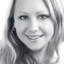Katharina Ley - Münster