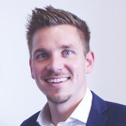Mathias Schmon's profile picture