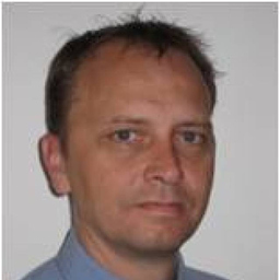 Dipl.-Ing. Michael Reichert - Festo AG & Co. KG - Karlsruhe, Denkendorf und Umgebung
