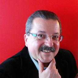 "Michael Winter - Anwaltskanzlei ""MW"" - Kornwestheim"