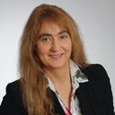 Christine Hahn - Nürnberg