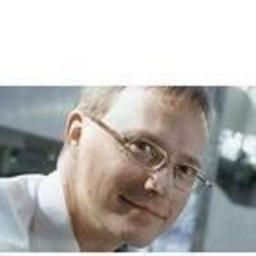 Kare Casals - E-Finland Network Ltd - Helsinki