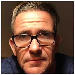 Dr. Tobias Bischkopf