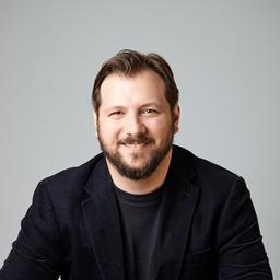 Osman Zöllner's profile picture
