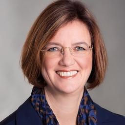 Katja Mayr - Kompetenz im Management - Sulzbach
