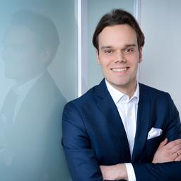 Julian Schnell