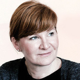 Verena Michl