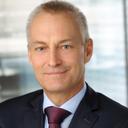 Stefan Rieder - Frankfurt