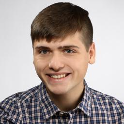 Julian Akkaya's profile picture