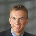 Stefan Klotz - Karlstein