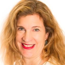 Ines Anderegg - PostFinance - Bern