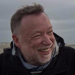 Martin Lennartz