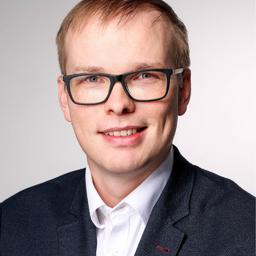 Michael Tomaschewski - Tomaschewski Consulting - Köln