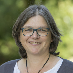Heike Willems's profile picture