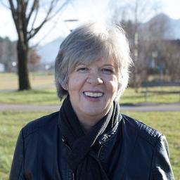 Dr. Beate Forsbach - Bücher schreiben mit Herz - Fehmarn