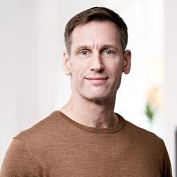 Dr. Carsten Hentrich - PricewaterhouseCoopers GmbH WPG - Frankfurt am Main