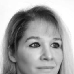 Monika Feller's profile picture