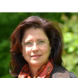 Susanne Reuleaux-Dreisbach - Susanne Reuleaux-Dreisbach - Oberursel (Taunus)
