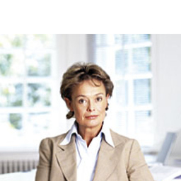 Roswitha Schreiner's profile picture